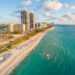Когда Лучше Ехать в Майами?