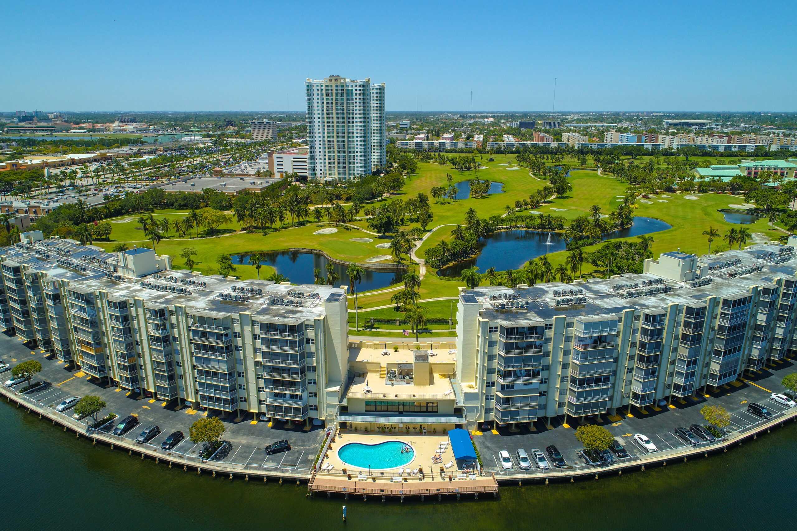 Флорида купить квартиру форум по недвижимости в дубае