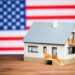 Приобретение недвижимости в США