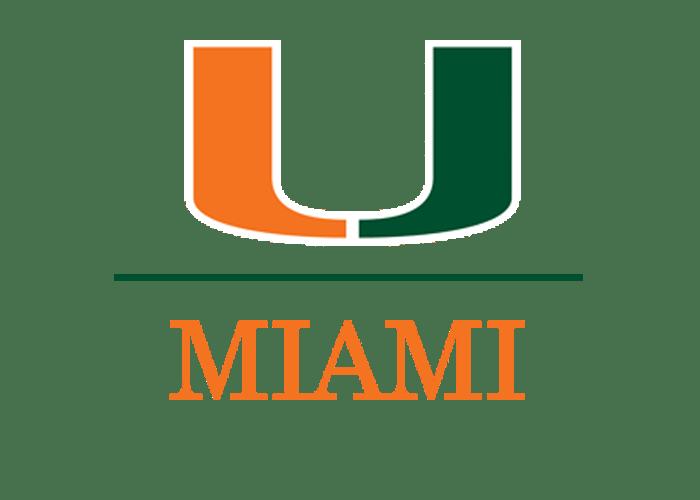 Университет Майами (University of Miami) - краткая справка