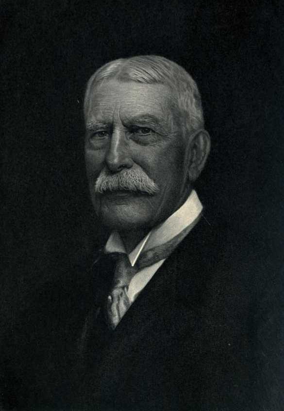 Генри Флаглер
