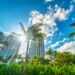 Как купить недвижимость в Майами