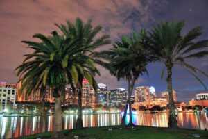 Особенности покупки недвижимости во Флориде