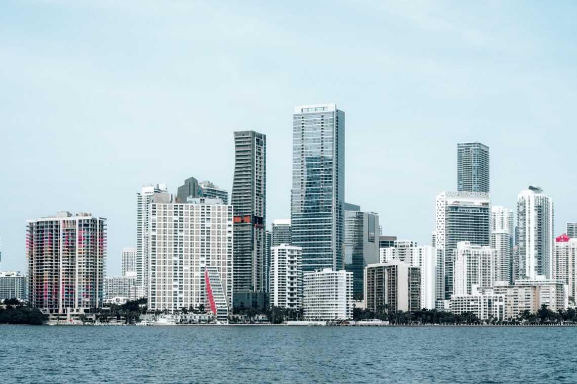 Особенности рынка аренды в Майами