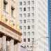 Официальные вебсайты городов округа Майами-Дейд, Флорида