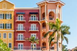 Недвижимость во Флориде - Часто задаваемые вопросы (ЧаВо, FAQ)