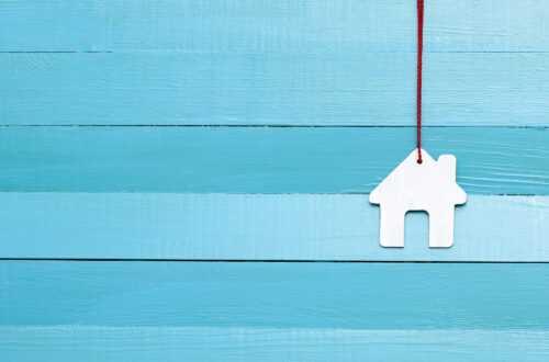 Рынок недвижимости во Флориде похоже оправился от удара кризиса. Чтобы работать на рынке недвижимости Майами и всей Флориды, прежде всего вам необходима лицензия агента по недвижимости – Real Estate Sales Associate License .