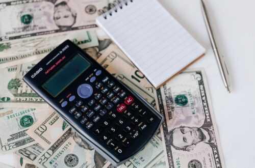 Налог с продаж в штате Флорида