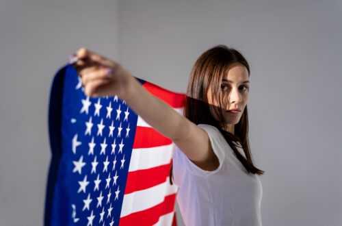 Визы в США: что нужно знать и как получить визу в США