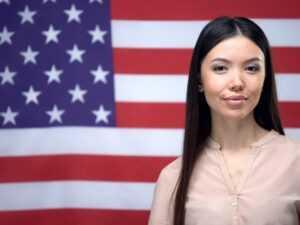Визы в США что нужно знать и как получить визу в США